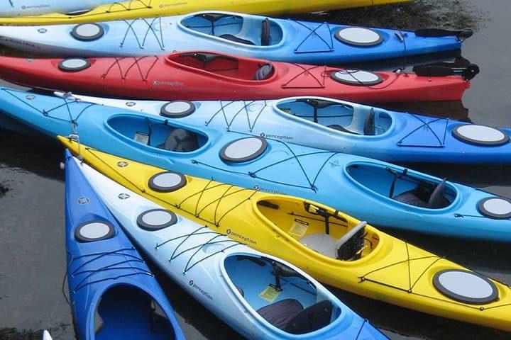 kayaks-180543