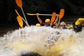 rafting-679694