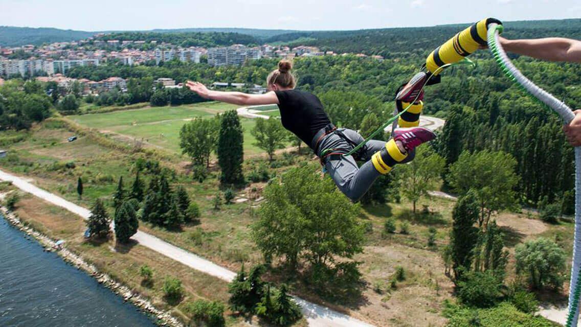 bungee-jump-asparuhov-most
