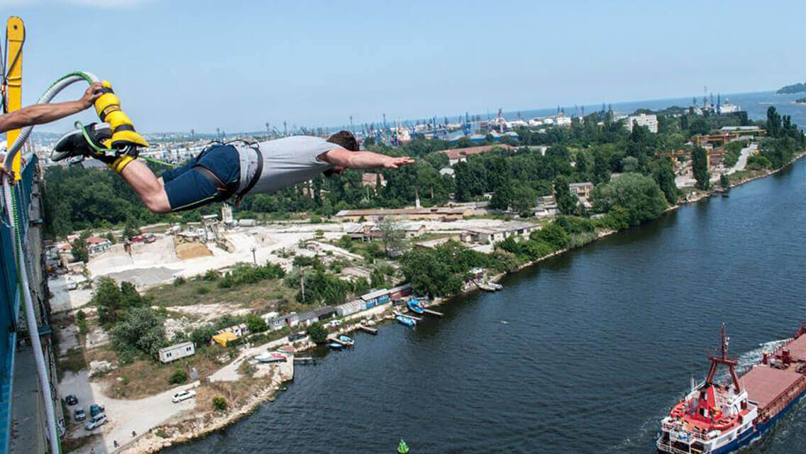 skok-asparuhov-most